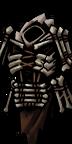 Inv trinket bone vest.png