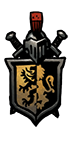 Inv trinket-knights crest.png