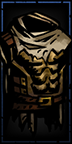 Eqp armour 3lep.png