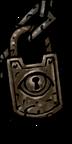 Protectivepadlock.png