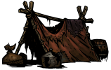 Brigand's Tent.png