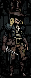 Grave Robber1.png
