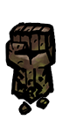 Inv trinket-stone of endurance.png