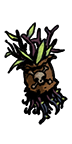 Inv trinket-poisoned herb.png