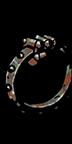 Inv trinket-tenacity ring.png