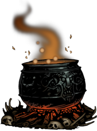 Cauldron.png