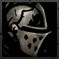Crusader portrait roster.png