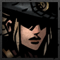 Musketeer portrait.png