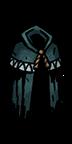 Inv trinket-shimmering cloak.png