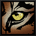Tiger's Eye.png