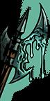 Hel thirsting blade.png