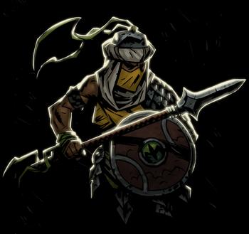 The Shieldbreaker.png