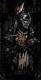 Crusader3.png
