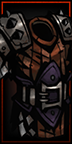Eqp armour 4bh.png