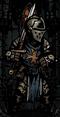 Crusader4.png