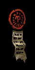 Inv trinket-defenders seal.png