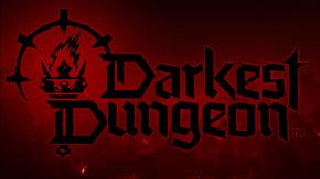 Darkest Dungeon II Logo.png