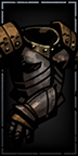 Eqp armour 1.png