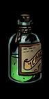 Inv trinket-cc set gr absinthe.png