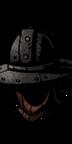 Inv trinket-warriors cap.png