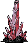 Seed red.png