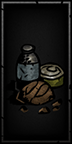 Provisions.png