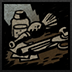 Camp skill clean guns.png