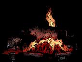 District Bonfire.png
