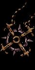 Inv trinket purgation talisman.png