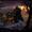 Locations (Darkest Dungeon)