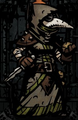 Plague Doctor2.png