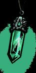 Inv trinket-cleansing crystal.png