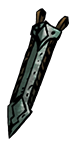 Inv trinket-sharpening sheath.png