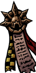 Inv trinket insignia of rank.png
