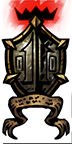 Crest of 1100 trinket.png