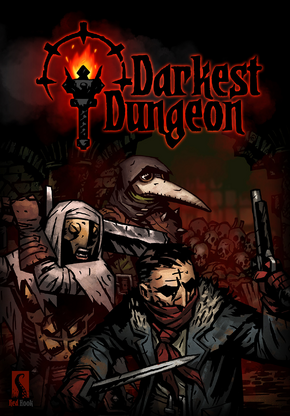 Darkest Dungeon cover art.png