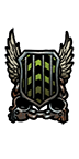 Inv trinket-paralyzers crest.png