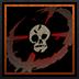 Sniper's Mark.png