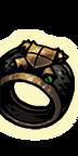 Inv trinket-tough ring.png
