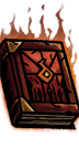 Inv trinket tome of fury.png