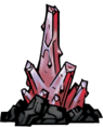 Seedling red.png