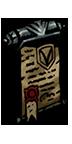 Inv trinket-commanders orders.png