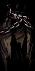Inv trinket wretch cloak.png