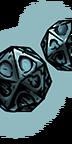 Msk icosahedric balls.png
