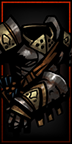 Eqp armour 4.png