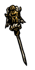 Inv trinket-heavens hairpin.png