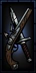 Eqp weapon 4hig (5).png