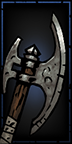 Eqp weapon 0hel (4).png