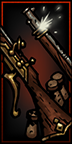 MusketeerWeapon5.png