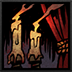 Tavern.brothel.icon.png